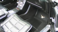 1966 Ford Thunderbird Roadster 390 CI, Automatic presented as lot F248 at St. Charles, IL 2011 - thumbail image5