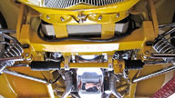 1933 Ford  Coupe 468 CI, Automatic presented as lot F250 at St. Charles, IL 2011 - thumbail image11