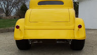 1933 Ford  Coupe 468 CI, Automatic presented as lot F250 at St. Charles, IL 2011 - thumbail image4