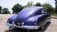 1948 Oldsmobile 98 Fastback 455/434 HP, Automatic presented as lot F251 at St. Charles, IL 2011 - thumbail image2