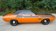 1970 Dodge Challenger presented as lot F254 at St. Charles, IL 2011 - thumbail image2