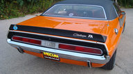 1970 Dodge Challenger presented as lot F254 at St. Charles, IL 2011 - thumbail image4