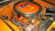 1970 Dodge Challenger presented as lot F254 at St. Charles, IL 2011 - thumbail image6