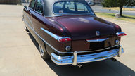 1951 Ford Crestliner presented as lot F257 at St. Charles, IL 2011 - thumbail image2