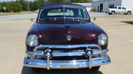 1951 Ford Crestliner presented as lot F257 at St. Charles, IL 2011 - thumbail image3