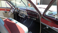 1951 Ford Crestliner presented as lot F257 at St. Charles, IL 2011 - thumbail image6