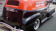 1947 Chevrolet Sedan Delivery 350 CI presented as lot F259 at St. Charles, IL 2011 - thumbail image4