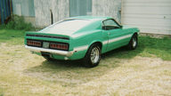 1969 Ford Shelby GT350 351 CI, Automatic presented as lot F263 at St. Charles, IL 2011 - thumbail image3