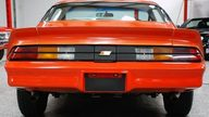 1980 Chevrolet Camaro Z28 350 CI, Automatic presented as lot F265 at St. Charles, IL 2011 - thumbail image3
