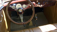 1936 Ford Phaeton 4-Door 221/85 HP, 3-Speed presented as lot F269 at St. Charles, IL 2011 - thumbail image4