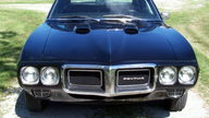 1969 Pontiac Firebird Ram Air IV 400/370 HP, 4-Speed presented as lot F271 at St. Charles, IL 2011 - thumbail image3