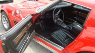 1971 Chevrolet Corvette 454 CI, Automatic presented as lot F272 at St. Charles, IL 2011 - thumbail image3