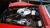 1971 Chevrolet Corvette 454 CI, Automatic presented as lot F272 at St. Charles, IL 2011 - thumbail image5