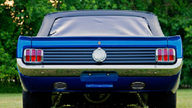 1965 Ford Mustang Convertible 347/475 HP, 5-Speed presented as lot F273 at St. Charles, IL 2011 - thumbail image2