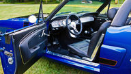 1965 Ford Mustang Convertible 347/475 HP, 5-Speed presented as lot F273 at St. Charles, IL 2011 - thumbail image5