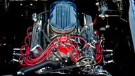1965 Ford Mustang Convertible 347/475 HP, 5-Speed presented as lot F273 at St. Charles, IL 2011 - thumbail image6