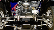 1965 Ford Mustang Convertible 347/475 HP, 5-Speed presented as lot F273 at St. Charles, IL 2011 - thumbail image7