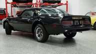 1976 Pontiac Trans Am 400 CI, 4-Speed presented as lot F275 at St. Charles, IL 2011 - thumbail image2
