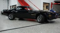 1976 Pontiac Trans Am 400 CI, 4-Speed presented as lot F275 at St. Charles, IL 2011 - thumbail image4