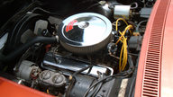 1968 Chevrolet Corvette Convertible 327/350 HP, 4-Speed presented as lot S6 at St. Charles, IL 2011 - thumbail image5