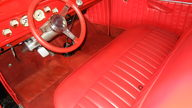 1948 Ford Super Deluxe 2-Door Sedan 350/300 HP, Automatic presented as lot S9 at St. Charles, IL 2011 - thumbail image5