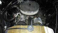 1948 Ford Super Deluxe 2-Door Sedan 350/300 HP, Automatic presented as lot S9 at St. Charles, IL 2011 - thumbail image7