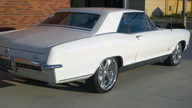 1965 Buick Riviera presented as lot S10 at St. Charles, IL 2011 - thumbail image2