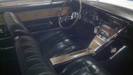 1965 Buick Riviera presented as lot S10 at St. Charles, IL 2011 - thumbail image3