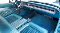 1964 Ford Falcon Sprint Convertible 292 CI, Automatic presented as lot S19 at St. Charles, IL 2011 - thumbail image6