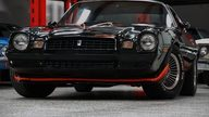 1979 Chevrolet Camaro Z28 350 CI, Automatic presented as lot S21 at St. Charles, IL 2011 - thumbail image2