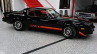 1979 Chevrolet Camaro Z28 350 CI, Automatic presented as lot S21 at St. Charles, IL 2011 - thumbail image3