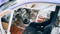 1994 Ford Mustang Saleen IMSA Race Car 351 CI, 4-Speed presented as lot S22 at St. Charles, IL 2011 - thumbail image3