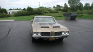 1970 Oldsmobile 442 W-30 455 CI, 4-Speed presented as lot S23 at St. Charles, IL 2011 - thumbail image2