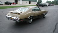 1970 Oldsmobile 442 W-30 455 CI, 4-Speed presented as lot S23 at St. Charles, IL 2011 - thumbail image4