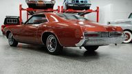 1966 Buick Riviera GS 425 CI, Automatic presented as lot S24 at St. Charles, IL 2011 - thumbail image2