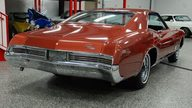 1966 Buick Riviera GS 425 CI, Automatic presented as lot S24 at St. Charles, IL 2011 - thumbail image3