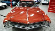 1966 Buick Riviera GS 425 CI, Automatic presented as lot S24 at St. Charles, IL 2011 - thumbail image4