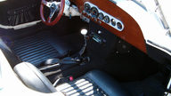 1966 Shelby Cobra Replica presented as lot S28 at St. Charles, IL 2011 - thumbail image3