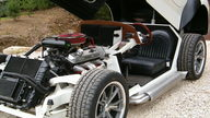 1966 Shelby Cobra Replica presented as lot S28 at St. Charles, IL 2011 - thumbail image5