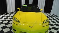2009 Chevrolet Corvette Convertible LS3, Automatic presented as lot S29 at St. Charles, IL 2011 - thumbail image2