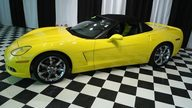 2009 Chevrolet Corvette Convertible LS3, Automatic presented as lot S29 at St. Charles, IL 2011 - thumbail image3