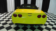 2009 Chevrolet Corvette Convertible LS3, Automatic presented as lot S29 at St. Charles, IL 2011 - thumbail image4