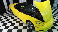 2009 Chevrolet Corvette Convertible LS3, Automatic presented as lot S29 at St. Charles, IL 2011 - thumbail image5
