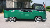 1963 Volkswagen Transporter 2380CC presented as lot S33 at St. Charles, IL 2011 - thumbail image2