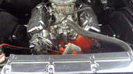 1972 Chevrolet Chevelle Resto Mod 454/450 HP, Automatic presented as lot S35 at St. Charles, IL 2011 - thumbail image7