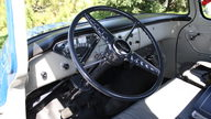 1956 Chevrolet 3100 Pickup 235 CI, 3-Speed presented as lot S37 at St. Charles, IL 2011 - thumbail image4