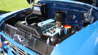1956 Chevrolet 3100 Pickup 235 CI, 3-Speed presented as lot S37 at St. Charles, IL 2011 - thumbail image5