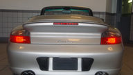 2004 Porsche 911 Turbo Cabriolet 3.6/450 HP, 6-Speed presented as lot S38 at St. Charles, IL 2011 - thumbail image2