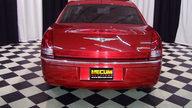 2008 Chrysler 300 SRT Sedan 5.7L HEMI, Automatic presented as lot S44 at St. Charles, IL 2011 - thumbail image2