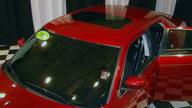 2008 Chrysler 300 SRT Sedan 5.7L HEMI, Automatic presented as lot S44 at St. Charles, IL 2011 - thumbail image5